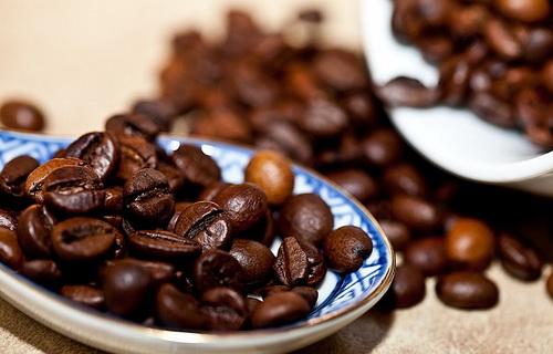 kak-pravilno-prigotovit-kofe-v-turke-2