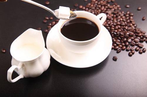 kak-pravilno-prigotovit-kofe-v-turke-3