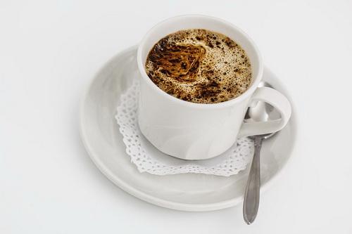 kak-pravilno-prigotovit-kofe-v-turke-4