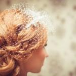 Как затонировать волосы в домашних условиях