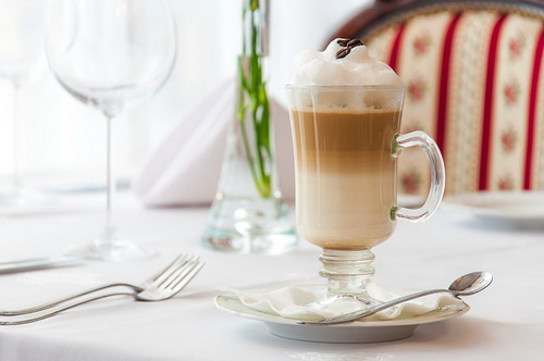 kofe-latte-recept-v-domashnix-usloviyax-2