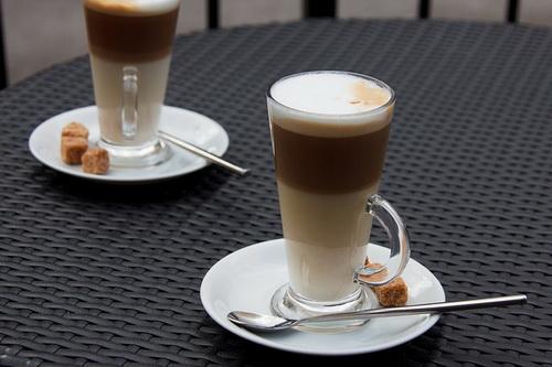 kofe-latte-recept-v-domashnix-usloviyax-3