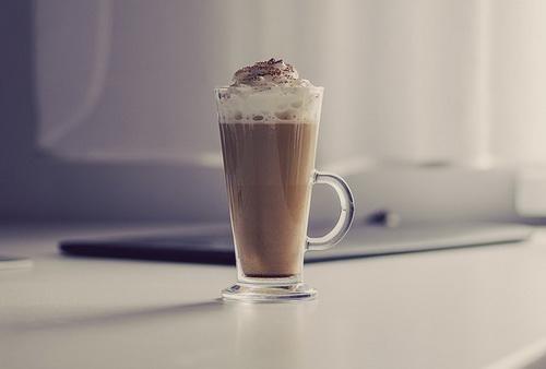 kofe-latte-recept-v-domashnix-usloviyax-4