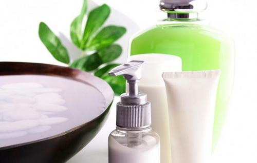 shampun-svoimi-rukami-recepty-v-domashnix-usloviyax-4