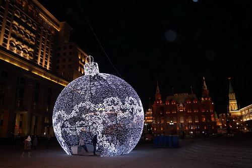 Новогодняя елка 2016 в Кремле картинки