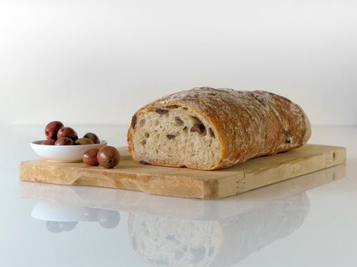 Хлеб в мультиварке: рецепты с фото пошагово