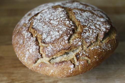 Хлеб в мультиварке: рецепты с фото пошагово поларис