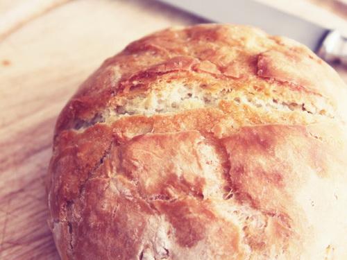 Хлеб в мультиварке: рецепты с фото пошагово редмонд