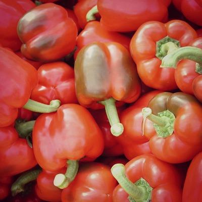 Как посадить рассаду перца в домашних условиях