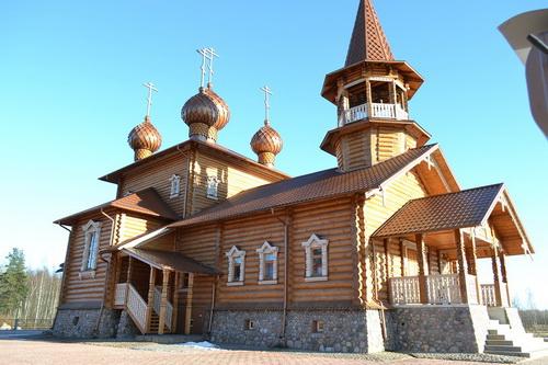 Что можно в православный пост перед Пасхой 2016