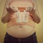 37 неделя беременности: предвесники, роды и другие вопросы