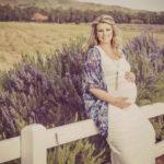 41 неделя беременности: никаких признаков родов