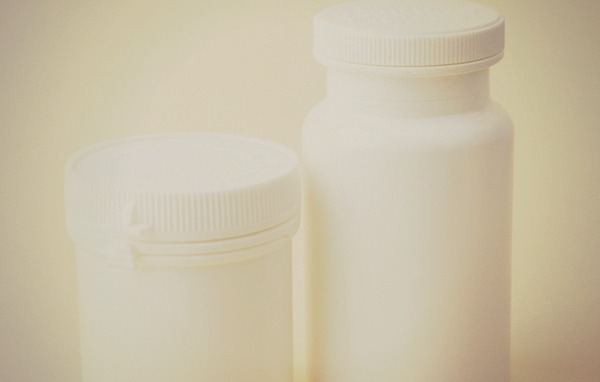 Фолиевая кислота при беременности в таблетках