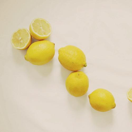 Как посадить лимон из косточки в домашних условиях