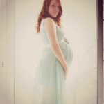 Многоплодная беременность: признаки на ранних сроках