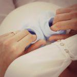Признаки родов при первой беременности