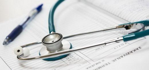 Какие анализы нужно сдать при планировании беременности женщине