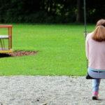 Непроходимость маточных труб: можно ли забеременеть (отзывы)