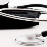 Низкое давление при беременности (1 триместр): что делать
