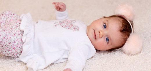 Прикорм ребенка по месяцам до года при искусственном вскармливании