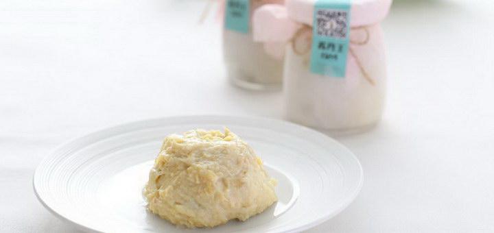 Как вводить прикорм ребенку в 6 месяцев: пошаговое описание ВОЗ