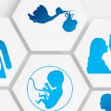 После замершей беременности: через сколько можно забеременеть