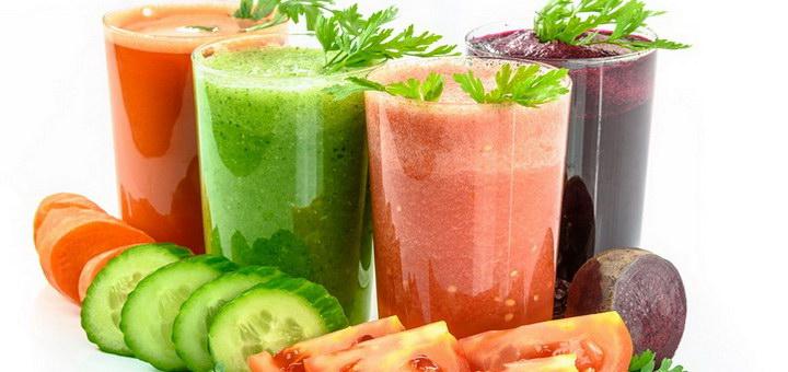 Японская диета на 14 дней: меню, правильное похудение