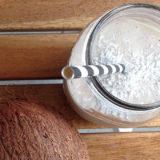 Протеиновые коктейли для похудения в домашних условиях: рецепты