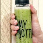 Жиросжигающие коктейли для похудения: рецепты в домашних условиях